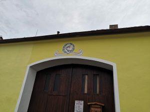 Nezabudnuteľné foto kravičky ALBATROS klub